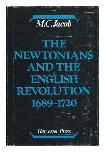 9780801409813: Newtonians & English Rev CB