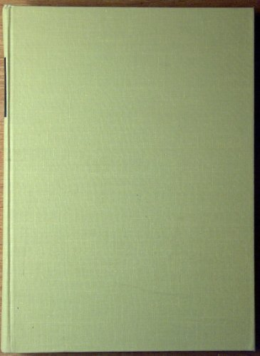 9780801411267: Dwarfed Fruit Trees for Orchard, Garden, and Home: With Special Reference to the Control of Tree Size and Fruiting in Commercial Fruit Production (Comstock Book Series)