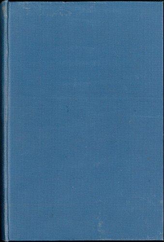 9780801411465: Concordance to the Anglo-Saxon Poetic Records (Cornell concordances)
