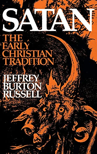 9780801412677: Satan: The Early Christian Tradition