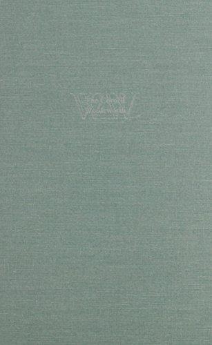 9780801412837: The Borderers (The Cornell Wordsworth)