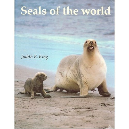 9780801415685: Seals of the World