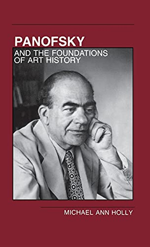 9780801416149: Panofsky and the Foundations of Art History