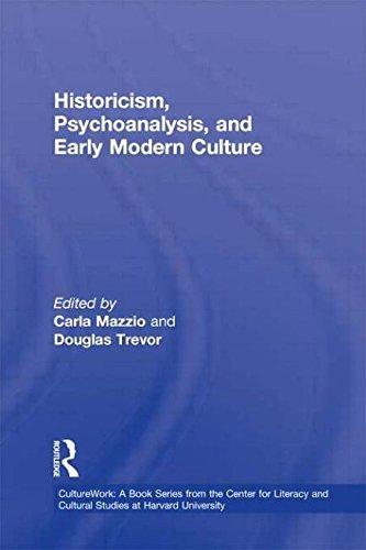 9780801416644: Three Tragedies: Trojan Women, Medea , Phaedra (Masters of Latin Literature)