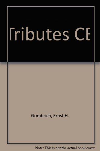 9780801417030: Tributes: Interpreters of Our Cultural Tradition