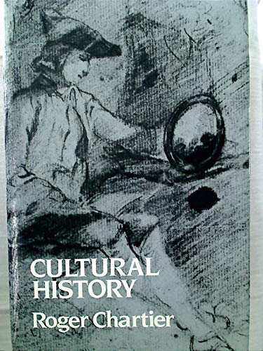 9780801422232: Cultural History: between Practices and Representations