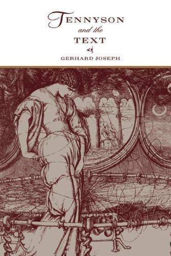 9780801423918: Communities of Saint Martin: Legend and Ritual in Medieval Tours