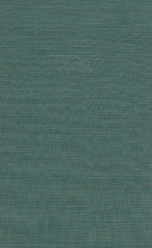 Lyrical Ballads and Other Poems, 1797-1800 (The: Wordsworth, William; Butler,
