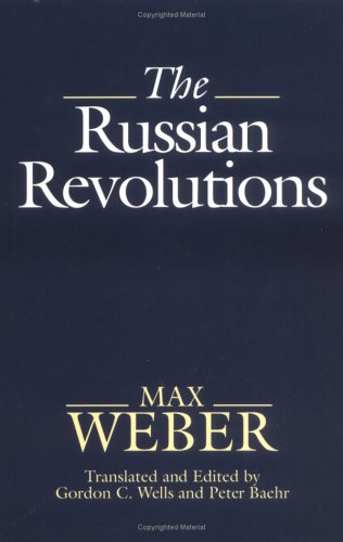9780801431531: The Russian Revolutions