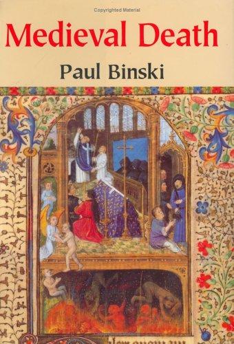 9780801433153: Medieval Death: Ritual and Representation