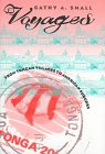 9780801434129: Voyages: From Tongan Villages to American Suburbs