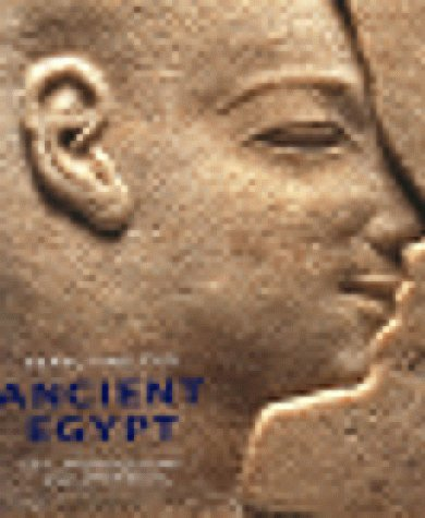Searching for Ancient Egypt: Art, Architecture and Artefacts from the University of Pennsylvania ...