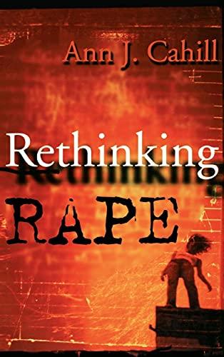 9780801437946: Rethinking Rape