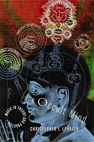 9780801445385: The Occult Mind: Magic in Theory and Practice