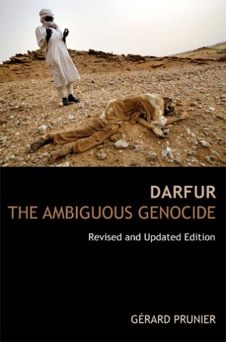 9780801446023: Darfur: The Ambiguous Genocide, Revised and Updated Edition