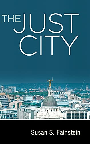 9780801446559: The Just City