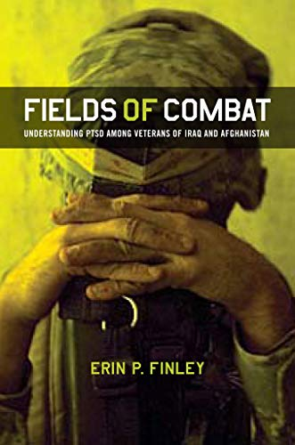9780801449802: Fields of Combat (The Culture and Politics of Health Care Work)
