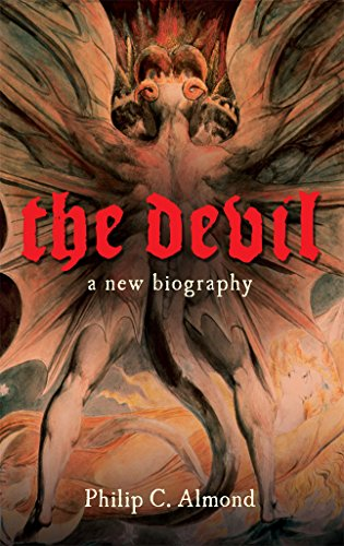 9780801453373: The Devil: A New Biography