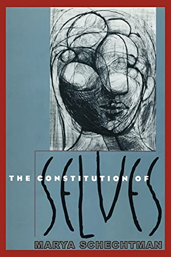 9780801474170: The Constitution of Selves