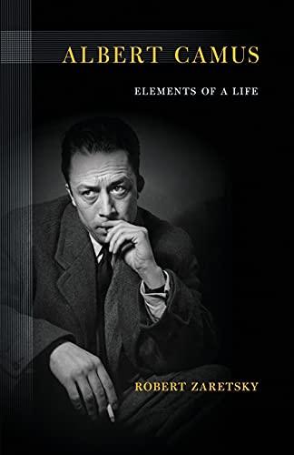 Albert Camus Format: Paperback
