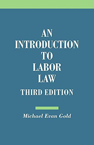 an introduction to the three strike law The three-strike law 2 introduction in essence, three-strike laws were first actualized on march 7, 1994 and are a piece of the united states justice department's anti-violence policy.