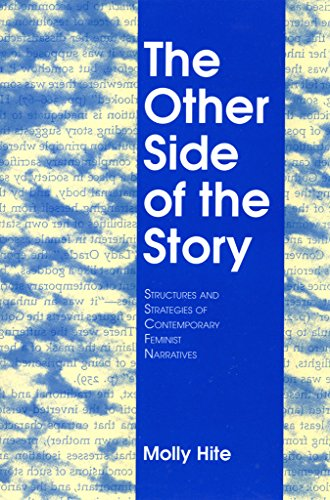 9780801480171: The Other Side of the Story: Structures and Strategies of Contemporary Feminist Narrative