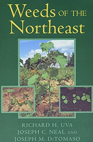 9780801483349: Weeds of the Northeast
