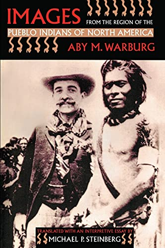 9780801484353: Images from the Region of the Pueblo Indians of North America