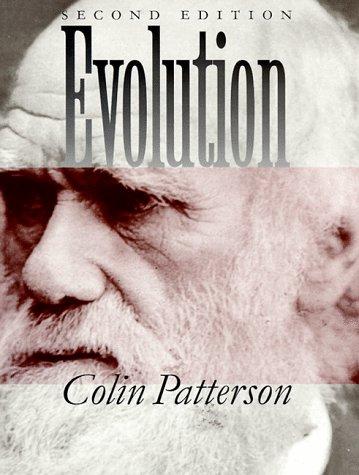 9780801485947: Evolution