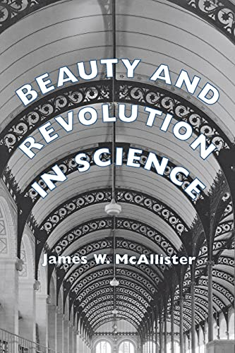 9780801486258: Beauty and Revolution in Science: How Class Works in Youngstown