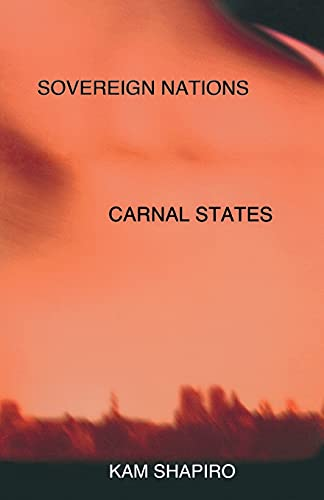 9780801488528: Sovereign Nations, Carnal States