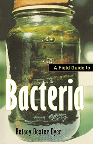 9780801488542: A Field Guide to Bacteria (Comstock Book)