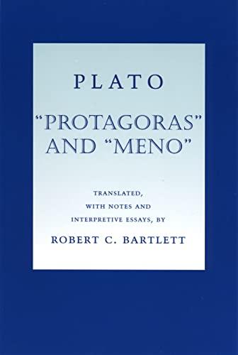 Robert A Bartlett Abebooks