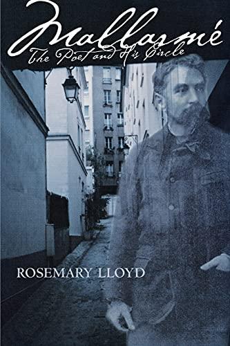 Mallarm: Rosemary Lloyd