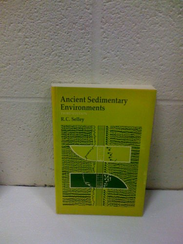 9780801493546: Ancient Sedimentary Environments and Their Sub-Surface Diagnosis