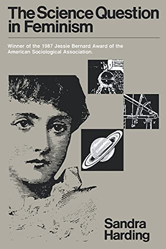 9780801493638: The Science Question in Feminism: Industrial Policy in Europe