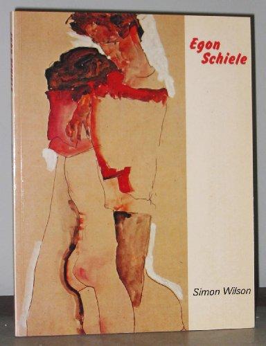 9780801494680: Egon Schiele