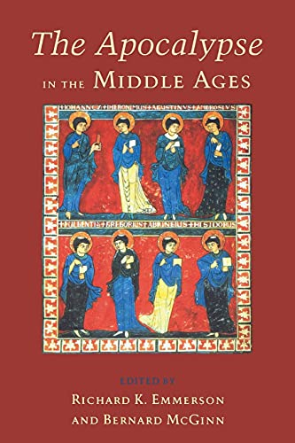 9780801495502: The Apocalypse in the Middle Ages