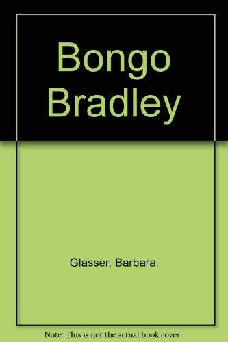 9780801507922: Bongo Bradley