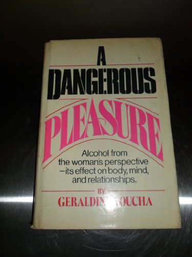 9780801519222: Title: A dangerous pleasure