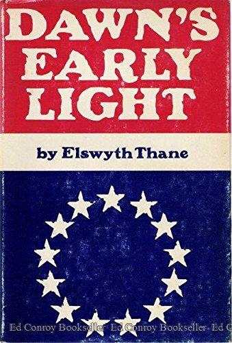 9780801519574: Dawn's Early Light