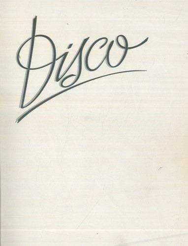9780801521287: Disco / by Albert Goldman