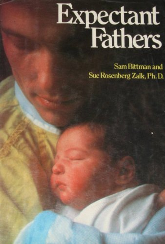 9780801524448: Expectant Fathers
