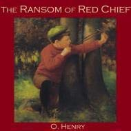 9780801562402: Ransom of Red Chief (Hawthorn)