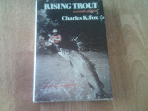 9780801563942: Rising Trout: Second Edition