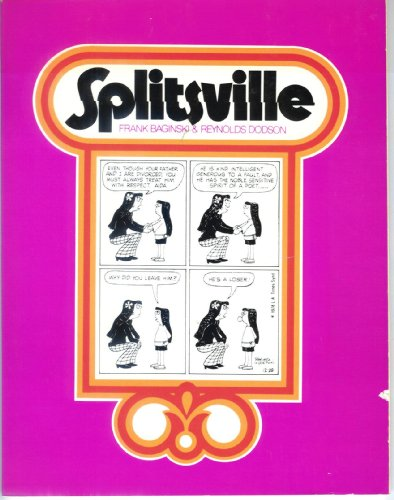 Splitsville: Baginski