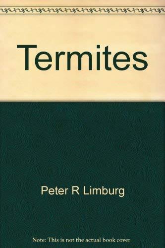 9780801575266: Termites