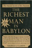 9780801590061: The Richest Man in Babylon: The Success Secrets of the Ancients