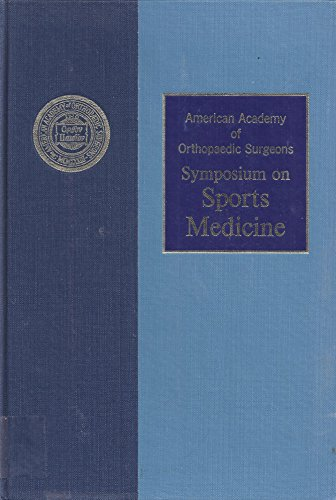 9780801600067: Practice Manual for Microvascular Surgery