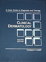 9780801624650: Clinical Dermatology